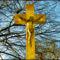 Aranyló Keresztünk - Gönyű 2015