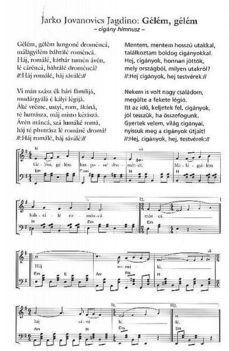 Cigány himnusz
