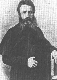 Éder_Xavér_Ferenc