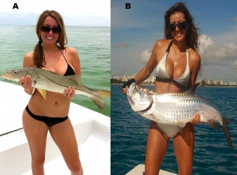 Hobbijuk a horgászat-176