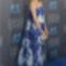 Kínai porcelánnak öltözött Diane Kruger