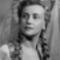 Lehoczky Éva Gara Mária szerepében