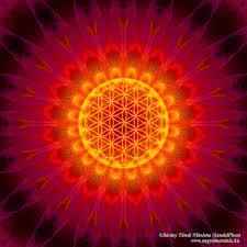 Mandala-képek 9