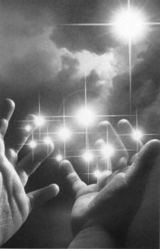 mennyei prófécia1