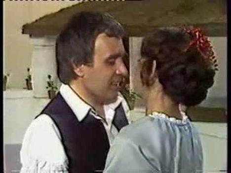 Pere János (2)