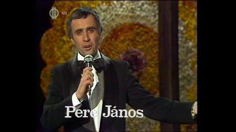 Pere János (4)