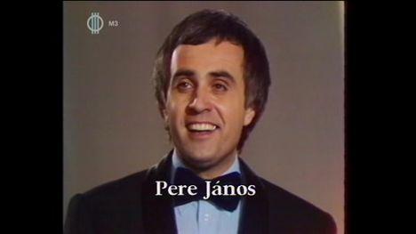 Pere János (5)