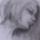 Profil_1092022_2088_t