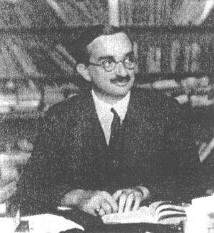 Róheim Géza