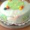 torta 027