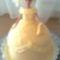 torta 032