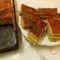 Ünnepek süteménye a zserbó