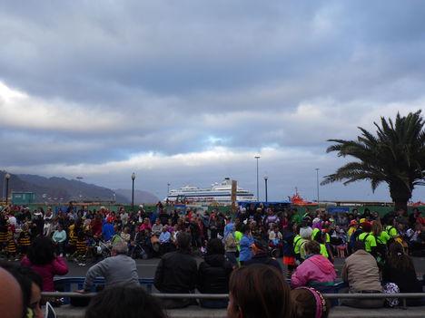 2013-Tenerife 80