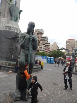 2013-Tenerife 81
