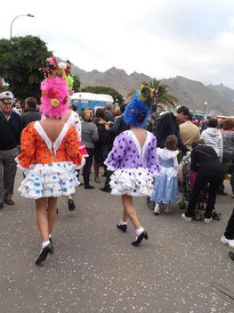 2013-Tenerife 83