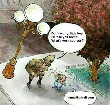 ... generáció