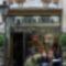 Philanthia virágbolt-Váci utca
