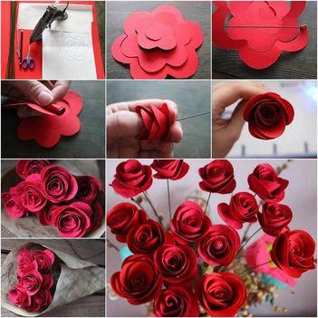Virág mánia... 10