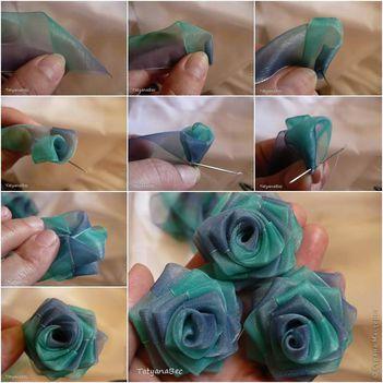 Virág mánia... 22