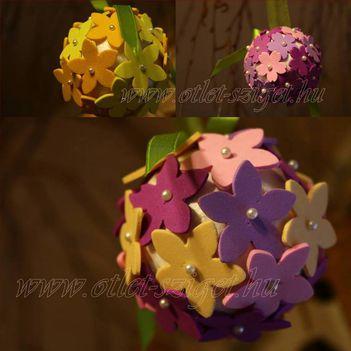 Virág mánia... 27