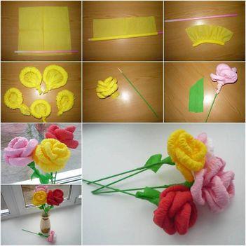 Virág mánia... 4