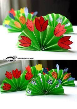 Virág mánia... 8