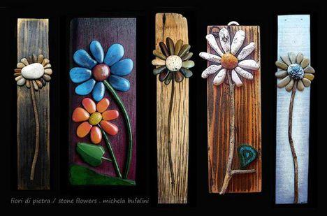 Virág mánia... 9