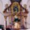 BAROSSHÁZA A plébánia templom
