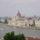Budapest-001_1932454_3627_t