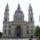 Budapest-004_1932459_1396_t