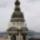 Budapest-006_1932461_4681_t