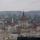Budapest-011_1932456_8649_t