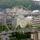 Budapest-012_1932546_4398_t