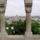 Budapest-016_1932550_9888_t