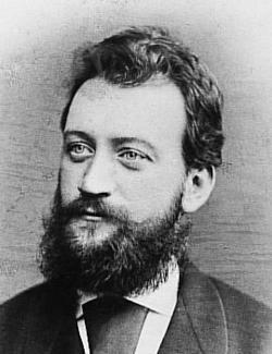 Carl Millöcker