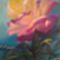 """""""Egy rózsaszál ..."""" 2015.06.05."""