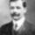 Lehar_ferenc-002_1932111_1724_t