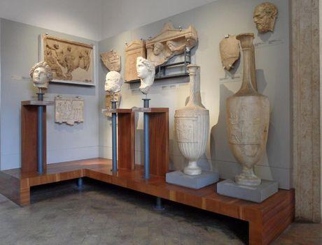 Museo Barracco4