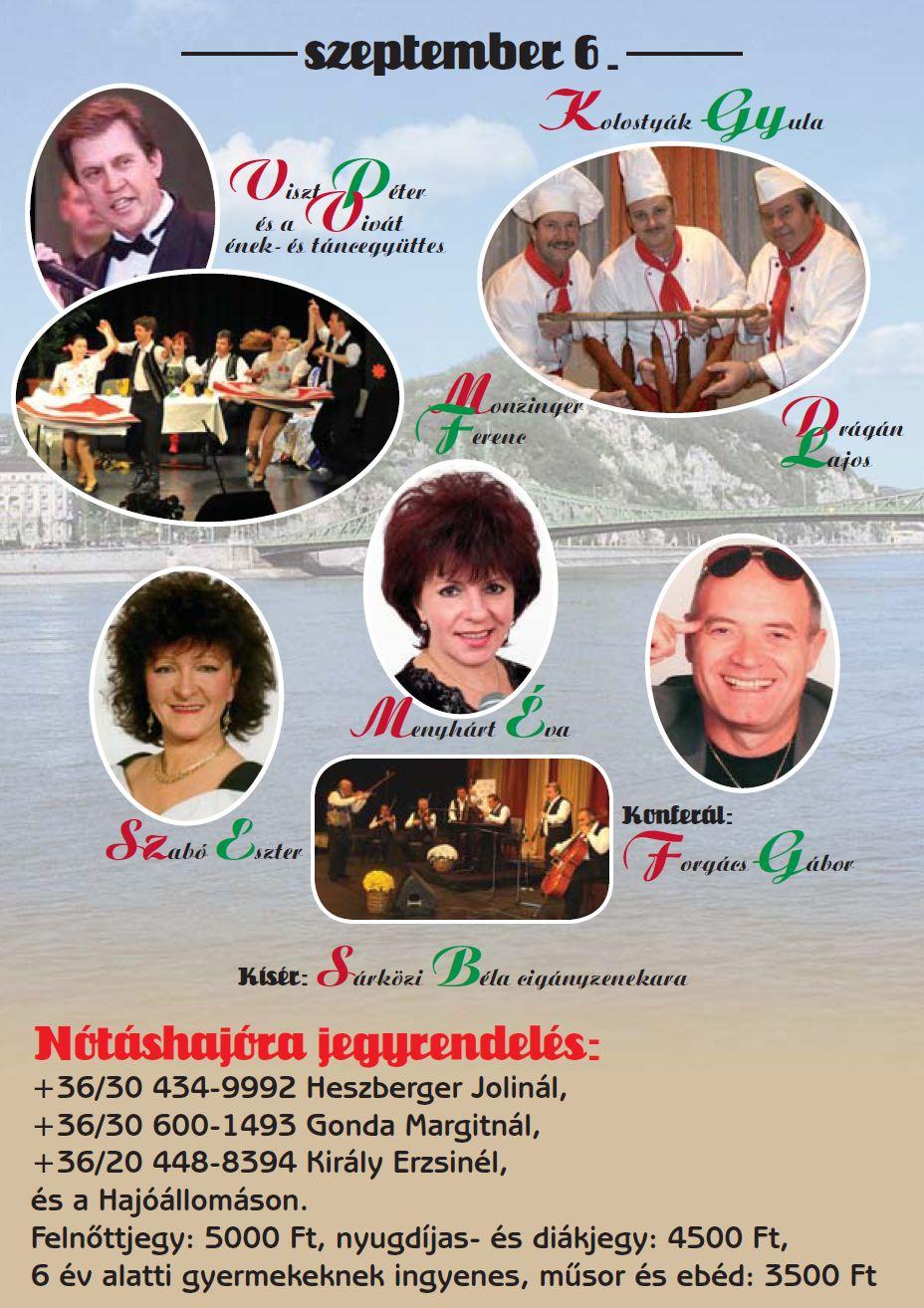 http://pctrs.network.hu/clubpicture/1/9/3/2/_/notas_setahajho_szeptember_6_1932686_8506.jpg