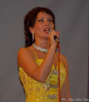 Bognár Rita