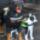 Rottweiler_elado__1933606_9885_t