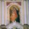 BERKENYÉD oltár