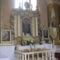 BERKENYÉD oltár 2