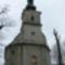 BERKENYÉD templom