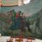 BERKENYÉD templom festmény 2