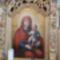 Bukoc ikonosztázia