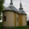 BUKOC templom