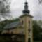 BUKÓC templom