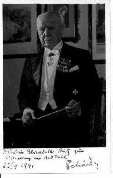 Lehár Ferenc (10)