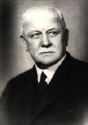 Lehár Ferenc (13)